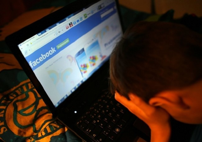Cyberbullismo e social network