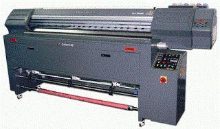 Mesin Digital Printing, mesin digital printing murah, Murah,