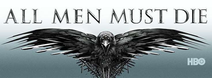 'Game of Thrones' Spoilers: Jon Snow and Khaleesi Trolls Fans; Ian McShane Confirms Jon Snow Alive! - http://www.movienewsguide.com/game-of-thrones-spoilers-jon-snow-and-khaleesi-trolls-ian-mcshane-confirms-jon-snow-alive/119697