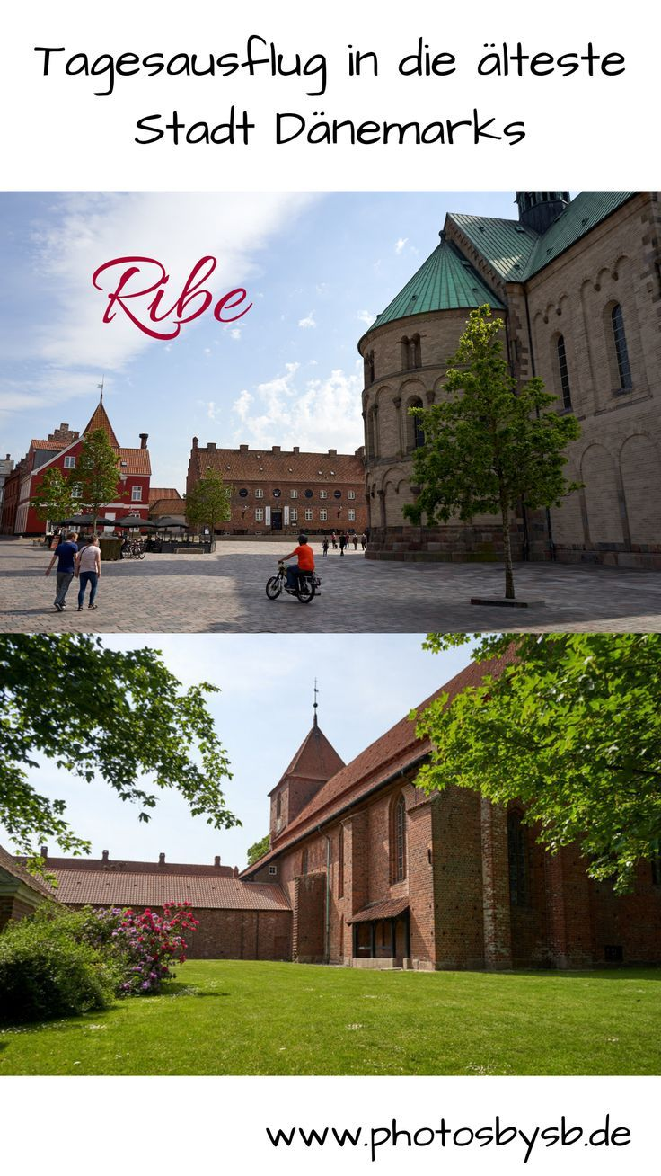 Ausflug Nach Jutland In Danemark Photosbysb In 2020 Ausflug Reisen Skandinavien Urlaub
