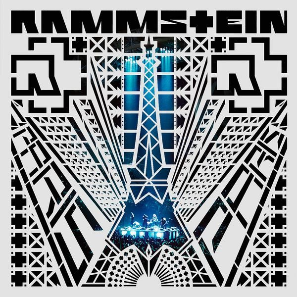 Rammstein - Paris (2017) [Vinyl] Rammstein - Paris Vinyl Rip Year Of Release: 2017 Genre: Industrial Format: Flac, tracks Bitrate: lossless Sample Rate: 24/192 Total Size: 4.65 GB A1 Intro 2017 Lossless, LOSSLESS, Vinyl & HD Music Rammstein - Paris - WRZmusic