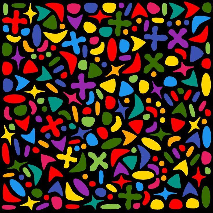 #Yoma  #mixedmedium #Arte #art #digitalart #creativos #técnicamixta #abstracción #contemporyart #abstraction #modernart #artist #mandalas #YomaAtelier #nofilter #ARTEalaCARTA
