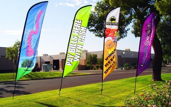 For The Perfect Quality Advertising Flags In Nz You Need The Best Choices Now Get The Best Choices Here And That Also Wit In 2020 Custom Flags Flag Maker Flag Display