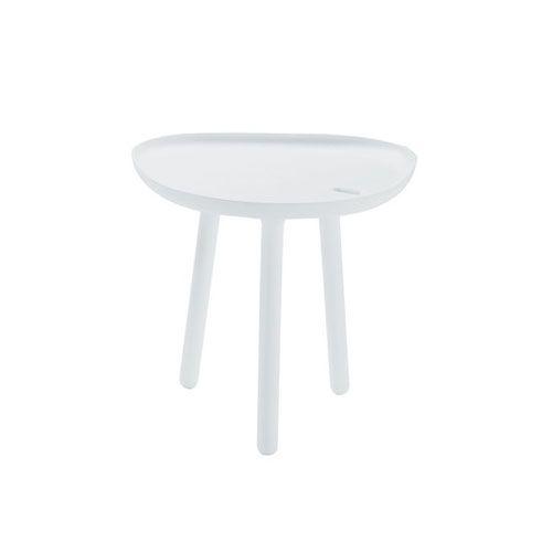 Loto Table - design Ludovica + Roberto Palomba - Zanotta