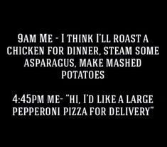 24 New Funny Quotes That Will Probably Make You LOL -