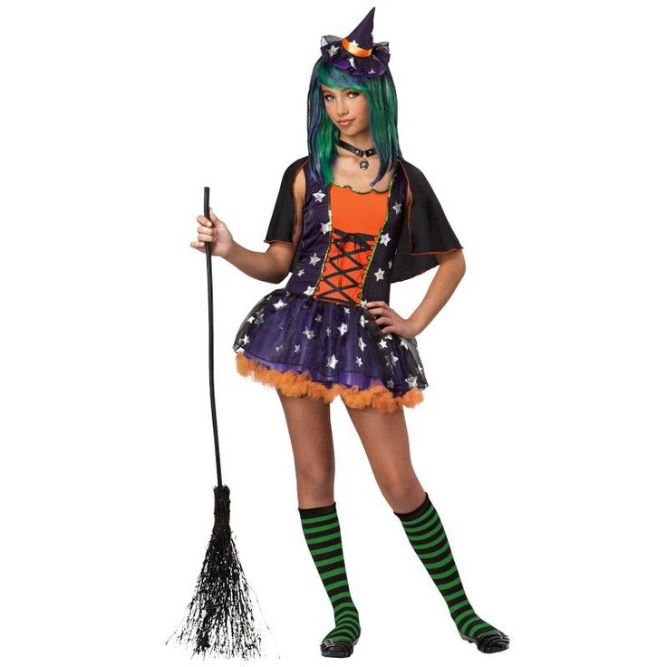 halloween costumes for teen girls - Teen Halloween Outfits