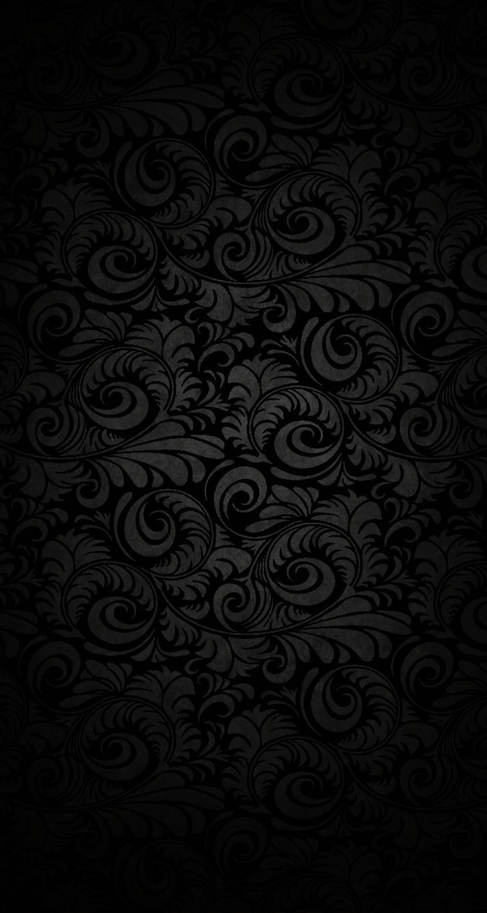 iPhone 6/6S Wallpaper | Abstract HD Wallpapers 7