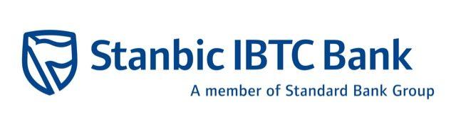 Stanbic IBTC Graduate Trainee Program 2015 @StanbicIBTC - http://www.thelivefeeds.com/stanbic-ibtc-graduate-trainee-program-2015-stanbicibtc/