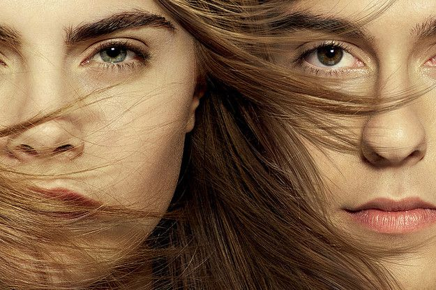 """Which """"Paper Towns"""" character are you? I got Quentin Jacobsen"""