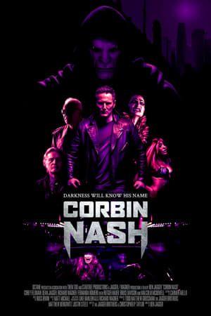 Free Download Corbin Nash 2018 Dvdrip Full Movies English Subtitle