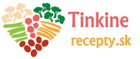 Tinkine recepty