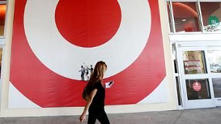 Three New Details From Target's Credit Card Breach - Businessweek