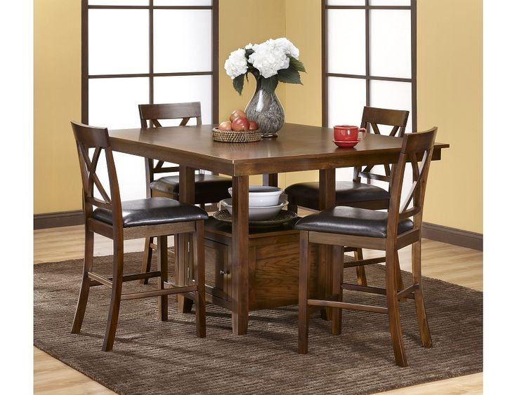 39 Best Dining Rooms Images On Pinterest  Dining Room Dining Stunning Slumberland Dining Room Sets Inspiration Design