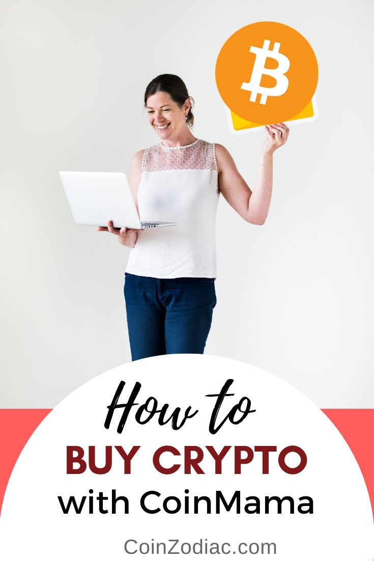 cheap way to buy cryptocurrency using credit card