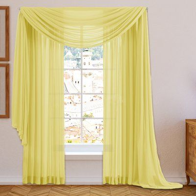 Curtains Ideas 54 curtain panels : 15 Must-see Sheer Curtain Panels Pins | Sheer curtains bedroom ...