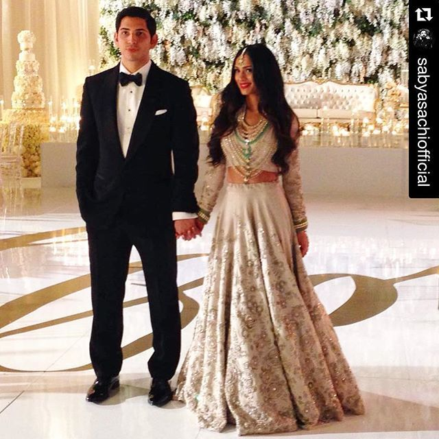 Image Result For Western Wedding Couple