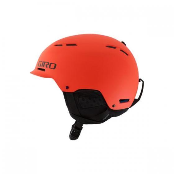 Casque de ski Giro Discord