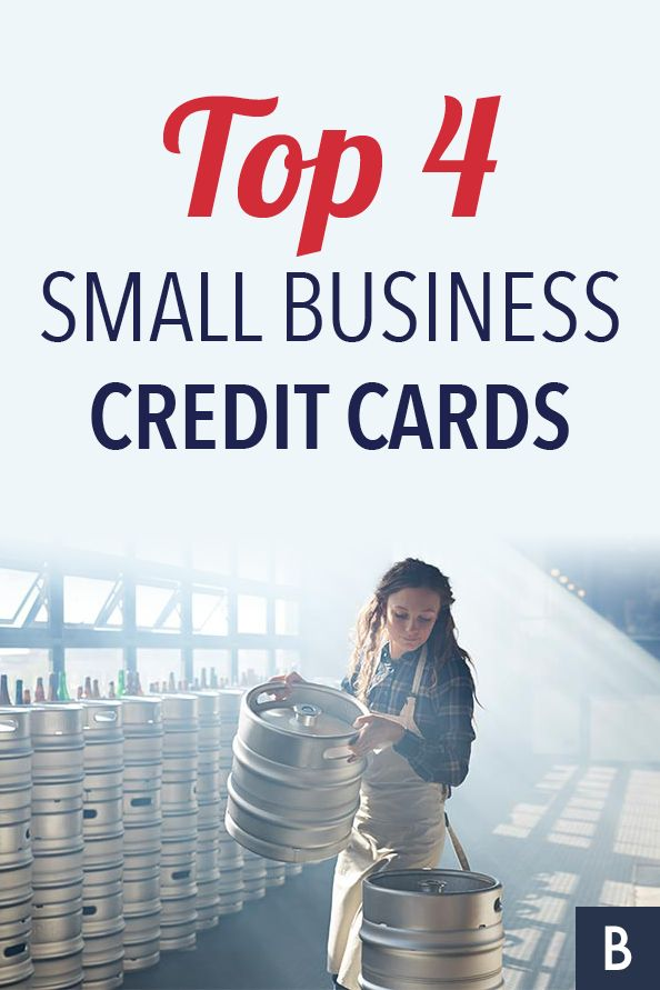 Best 25 small business credit cards ideas on pinterest square best small business credit cards reheart Gallery