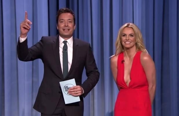 Late Night War: Jimmy Fallon's 'Tonight Show' Ratings Top Combined Competition