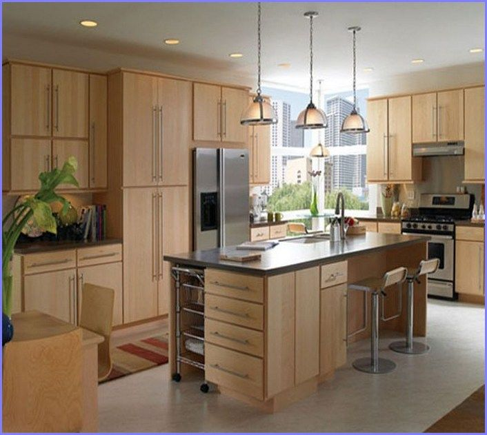 Under Kitchen Cabinet Lighting Ideas: Best 20+ Under Cabinet Kitchen Lighting Ideas On Pinterest