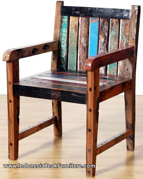 Best BALI FURNITURE Images On Pinterest Bali - Bali sourcing recycle wood ready for furniture manufacturing