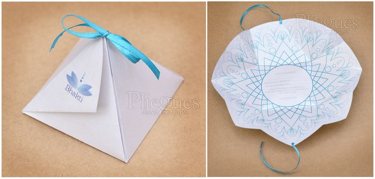 Gift Card empresa #paper #giftcard