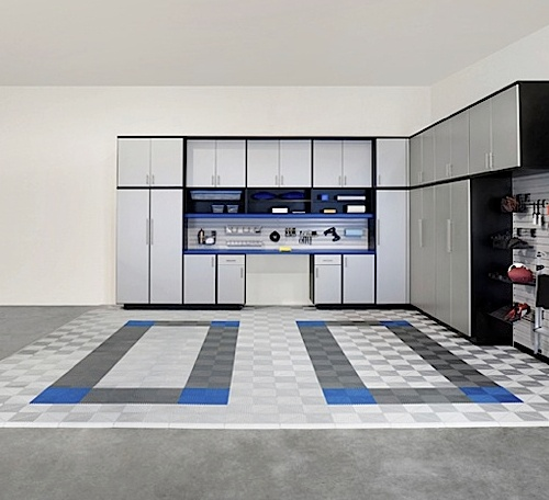 39 Best Images About Garage On Pinterest