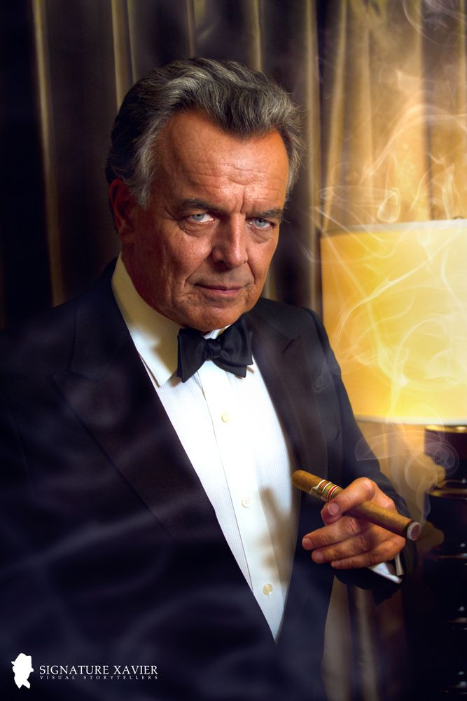 ray wise imdbray wise robocop, ray wise young, ray wise x-men, ray wise netflix, ray wise net worth, ray wise twitter, ray wise instagram, ray wise height, ray wise, ray wise twin peaks, ray wise how i met your mother, ray wise tim and eric, ray wise filmography, ray wise music video, ray wise reaper, ray wise beach house, ray wise west side story, ray wise imdb, ray wise star trek, ray wise psych