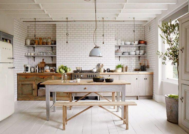 103 mejores imágenes de Ideas Decoración en Pinterest | Dulce hogar ...