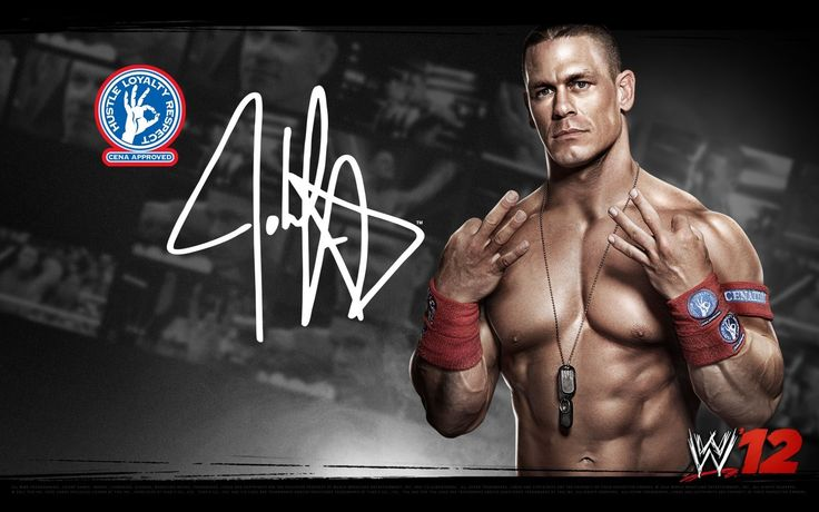 Colson Bishop - wwe pictures free for desktop - 1680x1050 px