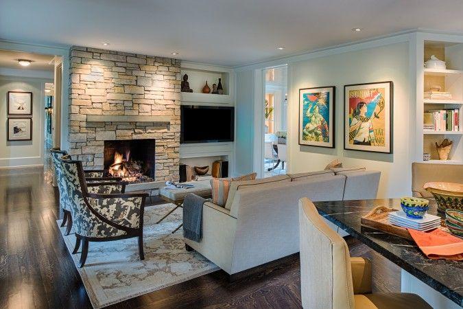 10 Best Hampton Style Remodel Rlh Studio Images On Pinterest Minneapolis Hampton Style And