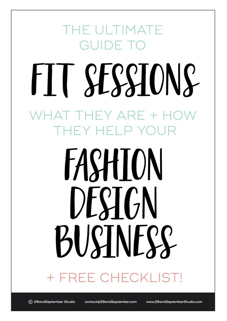 1259 best business images on Pinterest DIY, At home and Crafts - business startup checklist