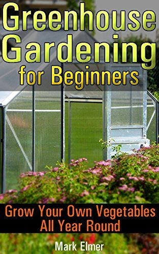 1409 best images about gardening mini farming and for Indoor gardening for dummies