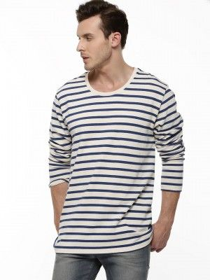 #Koovs #Offers: #Grab 25% Off on Order Above #Rs1499.