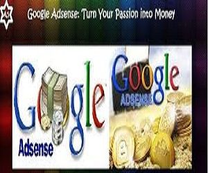 Most webmasters know that Adsense generates a sizeable source of additional advertising income. That is why most of them use … Continue reading →