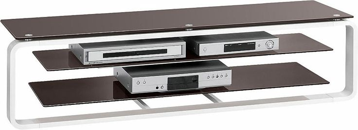 Maja Möbel TV-Rack Jetzt bestellen unter: https://moebel.ladendirekt.de/wohnzimmer/tv-hifi-moebel/tv-racks/?uid=04196808-a203-5437-be34-b30208107abc&utm_source=pinterest&utm_medium=pin&utm_campaign=boards #tvracks #wohnzimmer #tvhifimoebel #tvmöbel