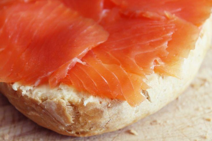 5 gyors és kalóriaszegény reggeli