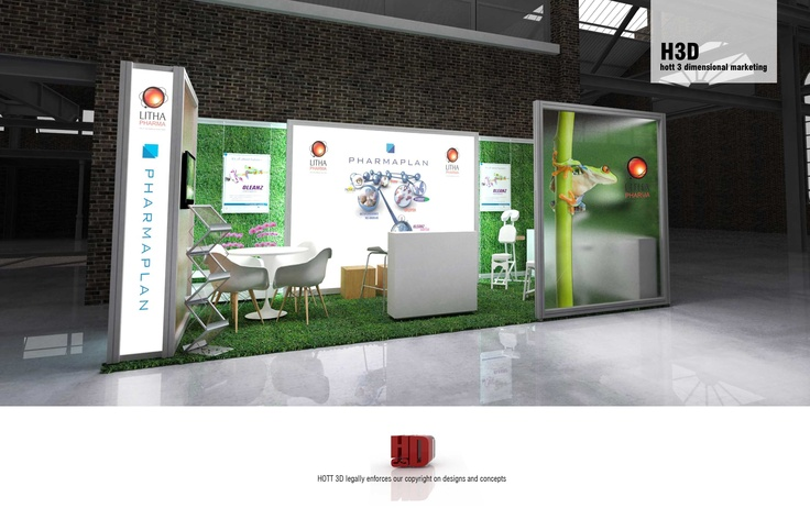 Modular Exhibition Stand Zone : Best hott d c a exhibits images on pinterest
