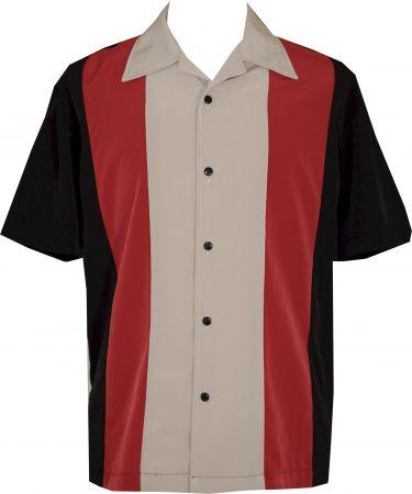 10 Best Bowling Retro Shirt Images On Pinterest Retro