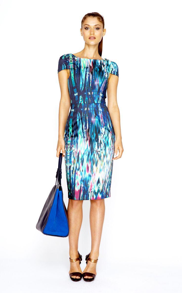 http://frontrow.com.au/product/true-feelings-dress/