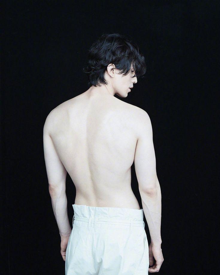 Dongwook Lee, Beautiful And Disturbing Humanoid Sculptures