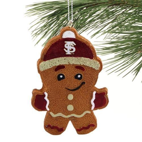 149 best FSU Christmas images on Pinterest  Florida state