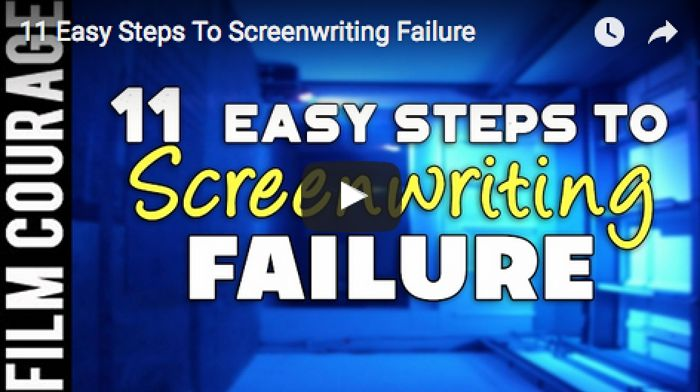 18 best Postscript images on Pinterest Screenwriting, Script - movie storyboard free sample example format download