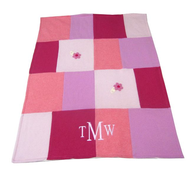 44 best cashmere baby blankets images on pinterest cashmere baby the luxurious monogrammed baby blanket is cashmere the diamond of wools namely newborns custom baby gifts negle Images