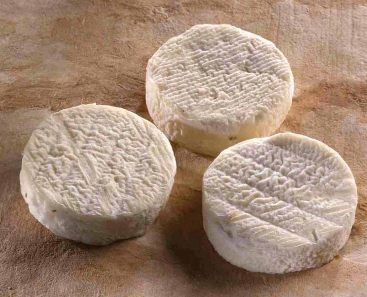 rocamadour fromage - Bing Images