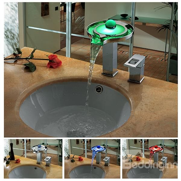 Bathroom Sink Quality 56 best nice waterfall faucet images on pinterest | waterfall
