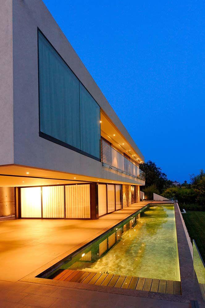 Les 27 meilleures images du tableau piscine miroir sur for Construction piscine 65