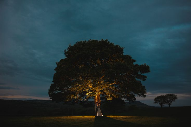 Heaton House Farm Wedding Venue, Cheshire,  ARJ Photography, Wedding photography, bride and groom, love, portrait shot