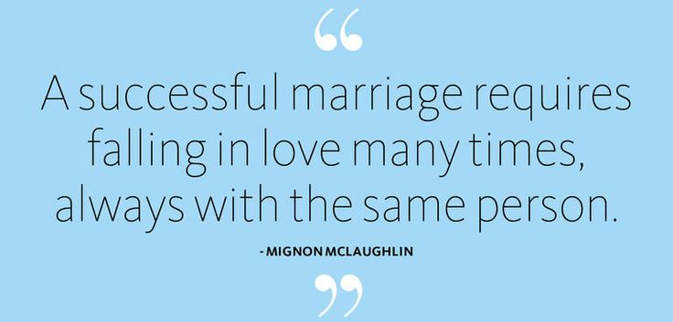 20 Maid of Honor Toast Quotes From Famous Women | TheKnot.com