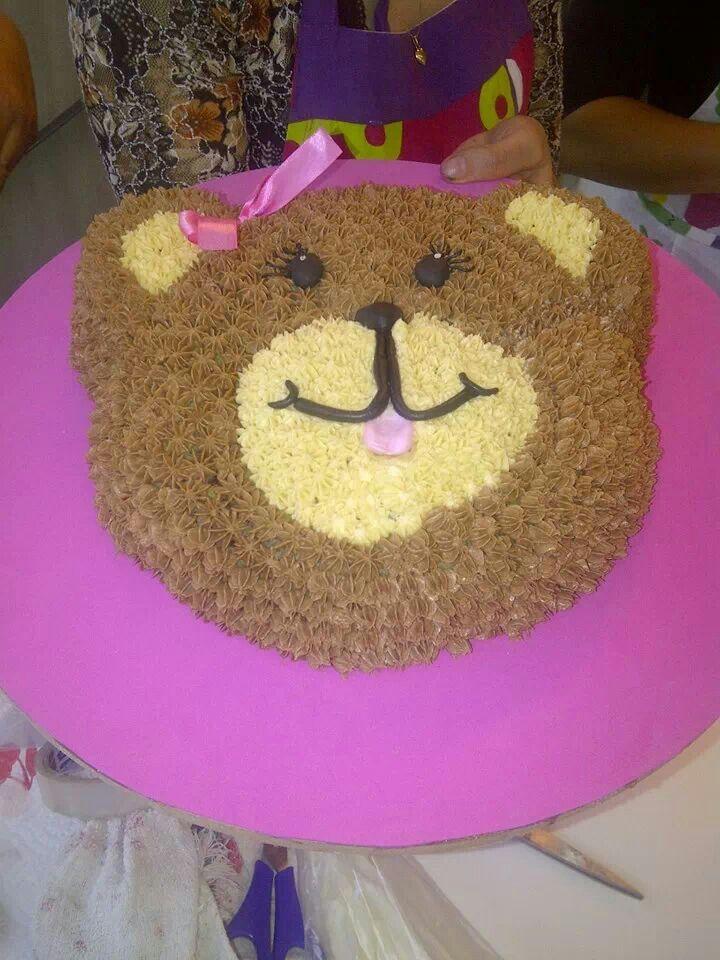 Torta osa hecha por Mariana's Cake. https://m.facebook.com/marianas.cake.7
